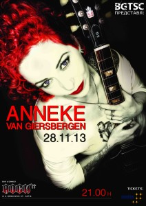 Anneke POSTER work without logos 3 ok